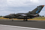 46+28 - Germany - Air Force Panavia Tornado - ECR aircraft