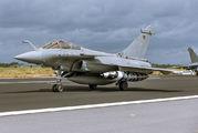 31 - France - Navy Dassault Rafale M aircraft