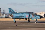 47-6901 - Japan - Air Self Defence Force Mitsubishi RF-4E Kai aircraft