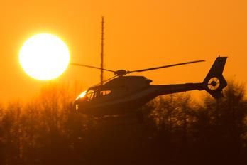 D-HHEL - Private Eurocopter EC120B Colibri