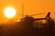 D-HHEL - Private Eurocopter EC120B Colibri aircraft