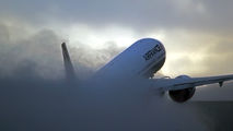 F-GZNG - Air France Boeing 777-300ER aircraft