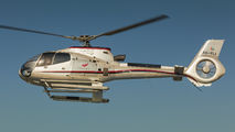 A6-FLI - Falcon Aviation Eurocopter EC130 (all models) aircraft