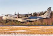 CC-3 - Finland - Air Force Casa C-295M aircraft