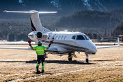 CS-PHD - NetJets Europe (Portugal) Embraer EMB-505 Phenom 300 aircraft