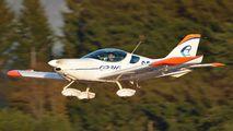 S5-DJP - Adria Airways CZAW / Czech Sport Aircraft PS-28 Cruiser aircraft