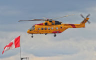 149904 - Canada - Air Force Agusta Westland AW101 511 CH-149 Cormorant aircraft