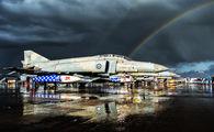 71755 - Greece - Hellenic Air Force McDonnell Douglas F-4E Phantom II aircraft