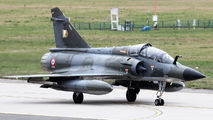 364 - France - Air Force Dassault Mirage 2000N aircraft