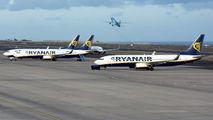 AIRPORT - - Airport Overview - Airport Overview - Overall View aircraft