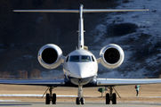 N5GV - Private Gulfstream Aerospace G-V, G-V-SP, G500, G550 aircraft