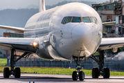 JA652J - JAL - Japan Airlines Boeing 767-300ER aircraft