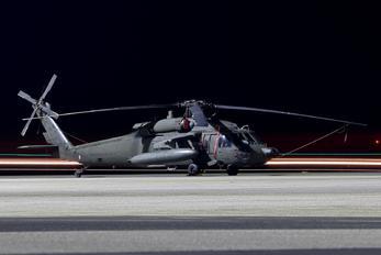 88-26027 - USA - Army Sikorsky UH-60A Black Hawk