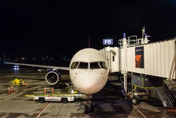 N547US - Delta Air Lines Boeing 757-200