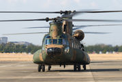 52983 - Japan - Ground Self Defense Force Kawasaki CH-47J Chinook aircraft