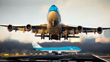 Best aviation pics
