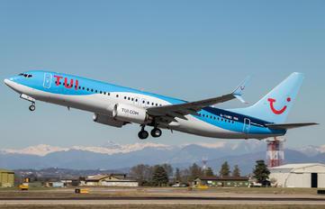 G-TAWD - Thomson/Thomsonfly Boeing 737-800