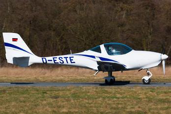 D-ESTE - Private Aquila 210