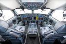 Bombardier Mix