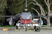 15117 - Portugal - Air Force General Dynamics F-16A Fighting Falcon aircraft