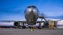 D-ABHK - Air Berlin Airbus A320 aircraft