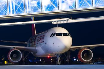 AIRPORT - - Airport Overview - Airport Overview - Apron
