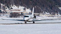 CS-LTA - NetJets Europe (Portugal) Cessna 680A Latitude aircraft