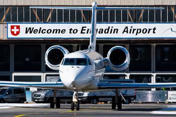 OE-LAR - Avcon Jet Gulfstream Aerospace G-IV,  G-IV-SP, G-IV-X, G300, G350, G400, G450