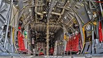 - - Poland - Air Force Lockheed C-130E Hercules aircraft