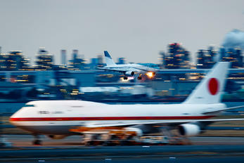 VP-CMJ - Aviation Link Airbus A319