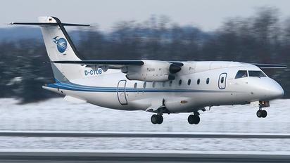 D-CTOB - Excellent Air Dornier Do.328