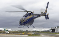 PT-FAF - Private Bell 429 aircraft