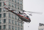 EW-356EH - Belarus - Ministry for Emergency Situations Eurocopter AS355 Ecureuil 2 / Squirrel 2 aircraft