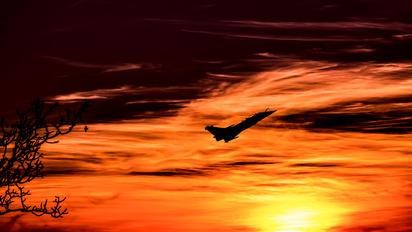 - - Undisclosed Dassault Rafale C