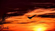 - - Undisclosed Dassault Rafale C aircraft