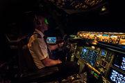 N926FD - FedEx Federal Express Boeing 757-200F aircraft