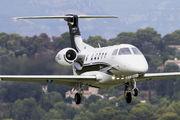 CS-DTQ - Everjets Embraer EMB-505 Phenom 300 aircraft