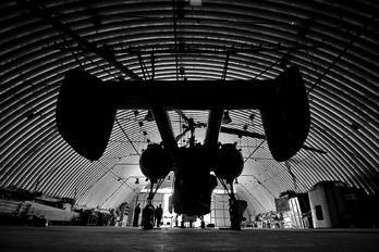 EW-331CM - Pruzhany Aviachemicalservice Kamov Ka-26
