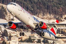 Best of Austrian Airlines