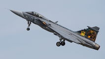 Czech - Air Force 9236 image