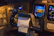 D-ACNQ - Lufthansa Regional - CityLine Bombardier CRJ-900NextGen aircraft