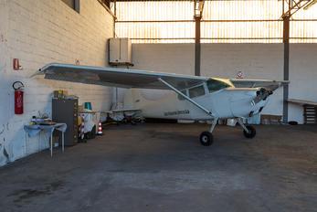 I-RIBO - Private Cessna 170