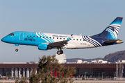 Egyptair Express SU-GDH image