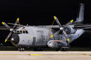 64-GL - France - Air Force Transall C-160R aircraft