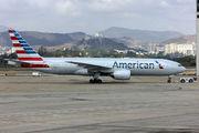 American Airlines N756AM image