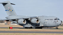 04-4133 - USA - Air Force Boeing C-17A Globemaster III aircraft