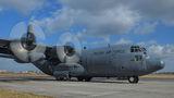 Poland - Air Force 1502