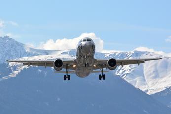 D-ABHK - Air Berlin Airbus A320