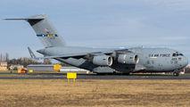 04-4133 - USA - Army Boeing C-17A Globemaster III aircraft