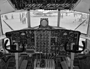 L-382 - Iran - Islamic Republic Air Force Lockheed C-130H Hercules